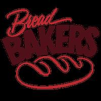 ebe23-breadbakers2bfor2bpost
