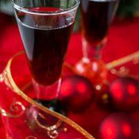 Salted Caramel Bourbon   Hostess At Heart
