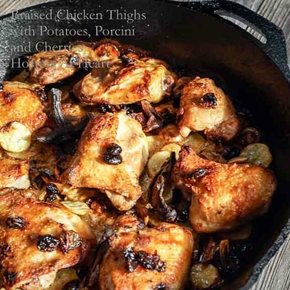 braised-chicken-thighs-square