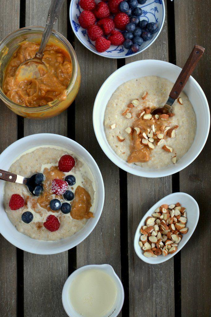 15 Guest Approved Breakfast Recipes | HostessAtHeart.com